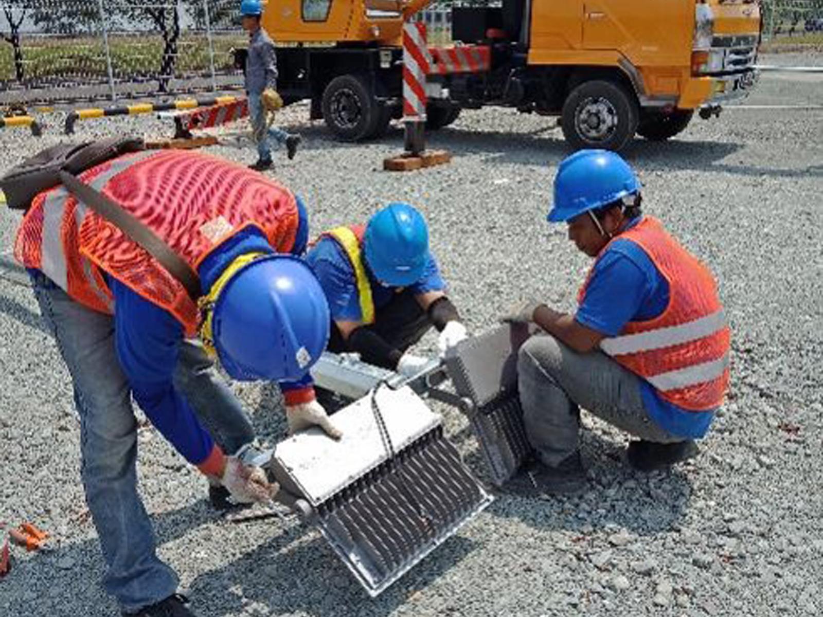 Distributor Lampu Bekasi 088221084499