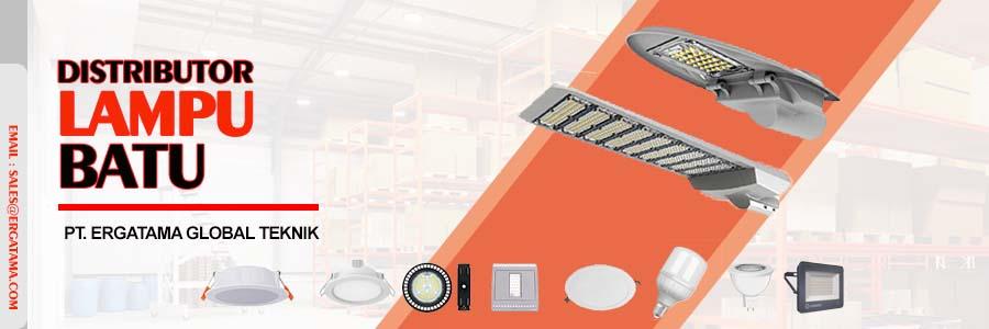 Distributor Lampu di Batu 087881925888