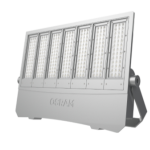 SIMPLITZ® LED Flood Light Produk DIstributor Osram Indonesia