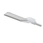 Simplitz® Street Light Produk DIstributor Osram Indonesia