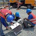 Distributor Lampu di Kapuas 087881925888