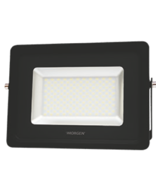 LED FLOODLIGHT MORGEN MG-FL662