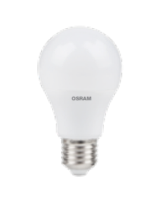 OSRAM 4.5W LEDBULB