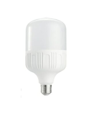 EMERGENCY LEDBulb 12W 865 INTRA
