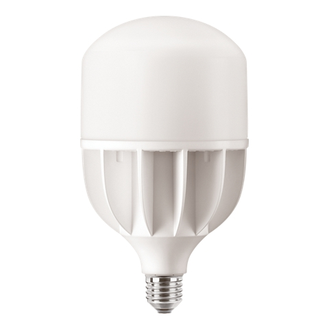 tforce philips 50w putih