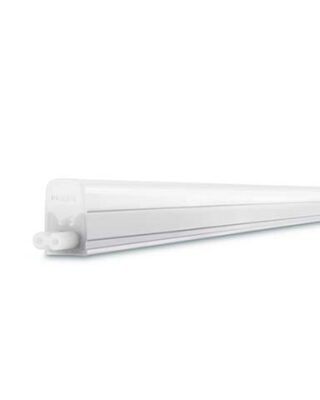 31085 TrunkLinea 9W 6500K wall lamp LED PHILIPS