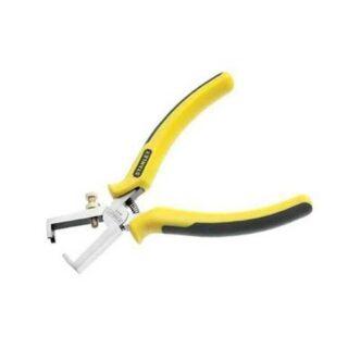 6inch Dynagrip Wire Stripper Pliers STANLEY