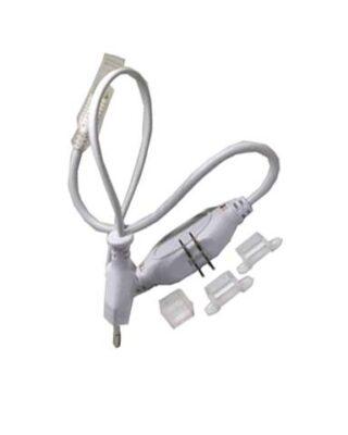 ADAPTOR 31088 HV tape accessory 30x EU whiteADAPTOR 31088 HV tape accessory 30x EU white