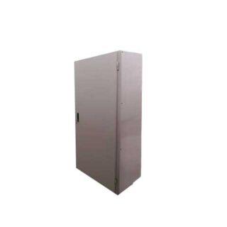BOX PANEL 180X80X60 CM