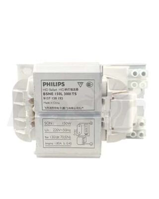 BSNE 150L 300I TS PHILIPS