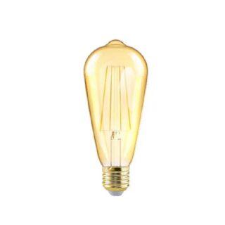 Bulb Clasic Filamen Series 4W WW GST66427 MORGEN