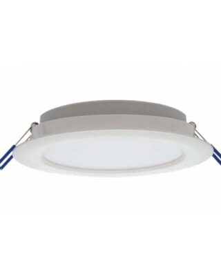 DOWNLIGHT LED 12W 765 D150 OPPLE
