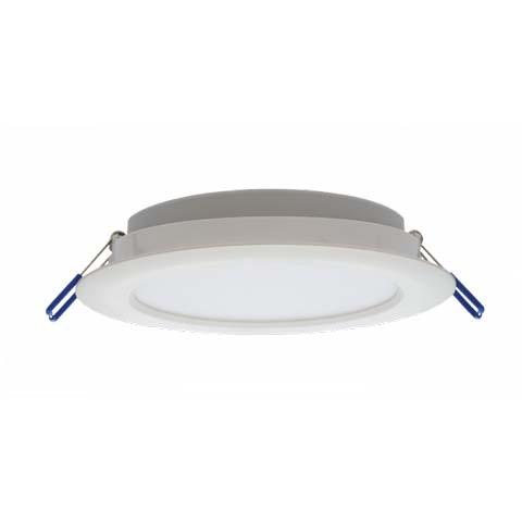 DOWNLIGHT LED 12W 765 D150 OPPLE
