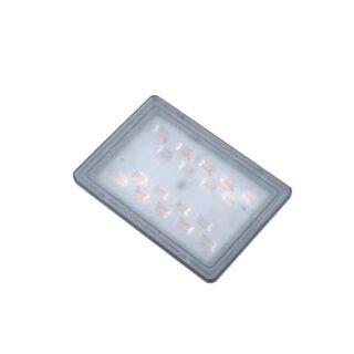 ECOMAX LED FLOODLight 70W 765 OPPLE