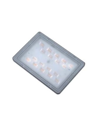 ECOMAX LED FLOODLight 70W 765 OPPLE