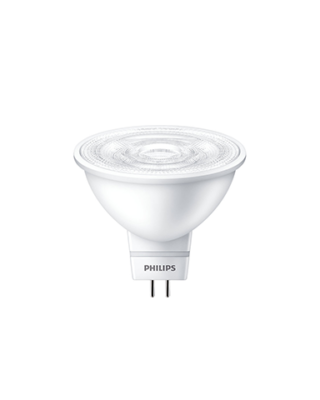 ESS LED MR16 3-35W 36D 830 100-240V PHILIPS