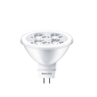 ESS LED MR16 5-50W 24D 830 100-240V PHILIPS