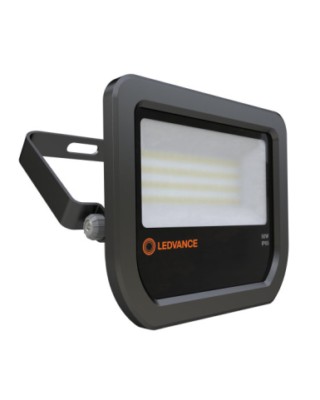 LEDVANCE FLOODLIGHT 50W 4000K