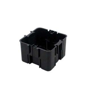 INBOW DUS C-Type Box PANASONIC