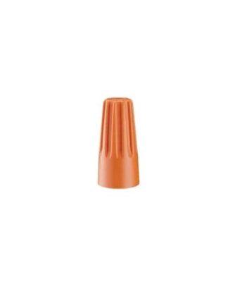 LASDOP 1.5-2.5mm ORANGE DV