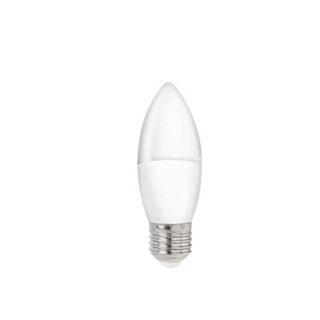 LED CANDLE 5W 830 E27 INTRA