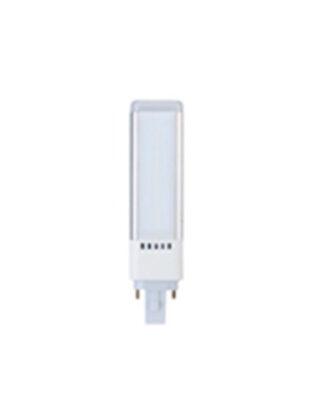 LED E PLC G24d 8W 6500K OPPLE