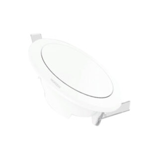 LED PANEL LIGHT MG-DL012 4IN COOL DAYLIGHT MORGEN
