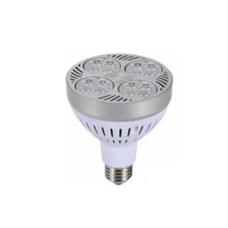 LED PAR30 35W 3000K IN-TECH