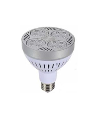 LED PAR30 35W 3000K IN-TECH