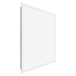 LED Value Panel 0312 30W 865 LEDVANCE
