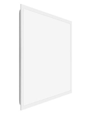 PANEL LED 0306 17W 6500K 230V LEDVANCE OSRAM