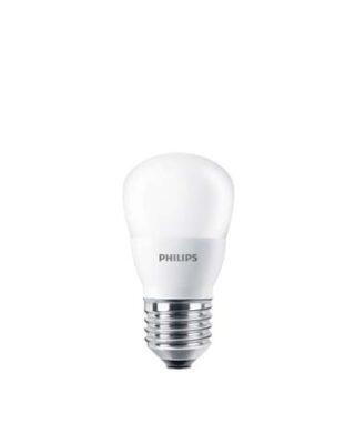 LEDBulb 3W E27 6500K P45(APR) 1CT/12 PHILIPS