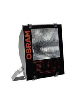OLUX FLOOD 220V50HZA 150W SA VS1 OSRAM