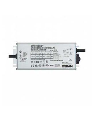 OT 200/220-240/1A4 1 DIM A P7 WP OSRAM