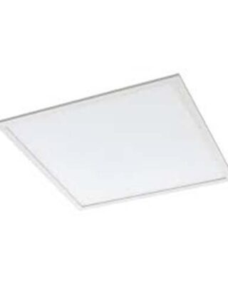 PANEL LED 0606 36W 865 LEDVANCE