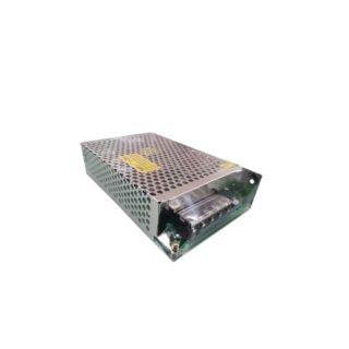 POWER SUPPLY 50W 220VAC TO 24VDC 2,1A DV