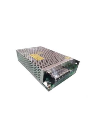 POWER SUPPLY 50W 220VAC TO 24VDC 2,1A DV