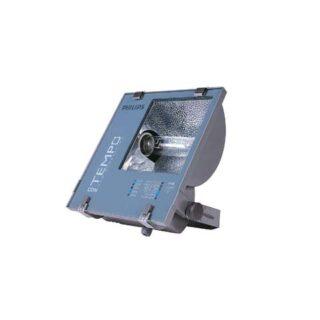RVP350 HPI-T 400W IC 220V CONTEMPO PHILIPS