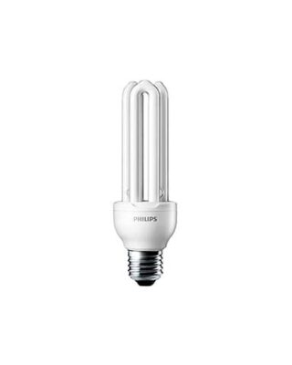 SITRANG 18W CDL E27 220-240V 1CT/6 PHILIPS