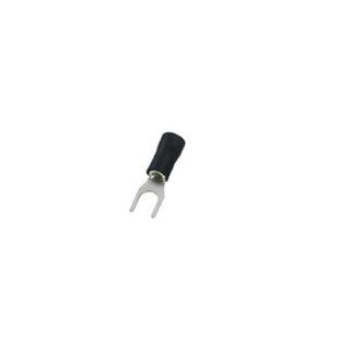 SKUN Y 0.25-1.5mm BLACK FORT