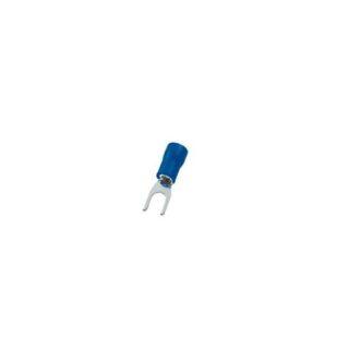 SKUN Y 0.25-1.5mm BLUE FORT