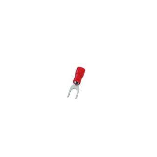 SKUN Y 0.25-1.5mm RED FORT