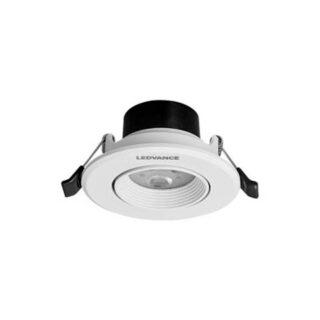 SPOT LED AD 5W/3000K 50x1 LEDVANCE