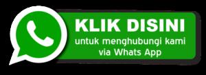 whatsapp-tombol-ergatama