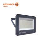 LED Eco Floodlight Ledvance Osram