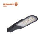 LED Eco Streetlight Ledvance Osram Produk DIstributor Osram Indonesia