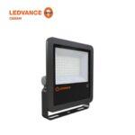 LED Value Floodlight Ledvance Osram