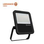 LED Value Floodlight PRO Ledvance Osram