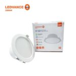 Led Eco Downlight Ledvance Osram Produk DIstributor Osram Indonesia